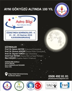 AsBil-4 Poster