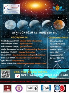 AsBil-5 Poster