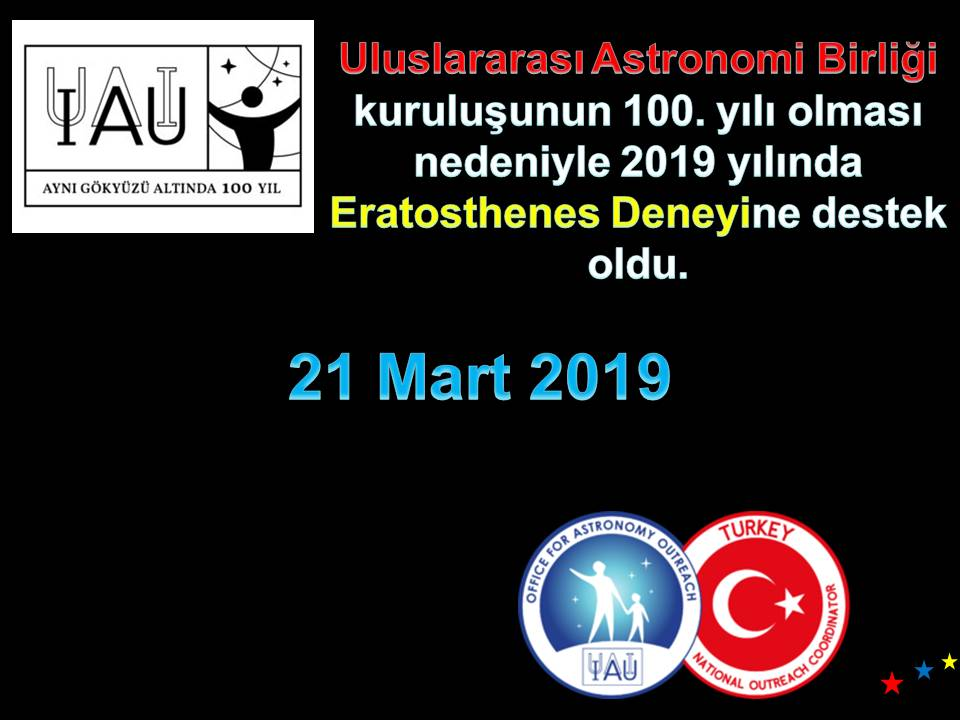Eratos- (1)