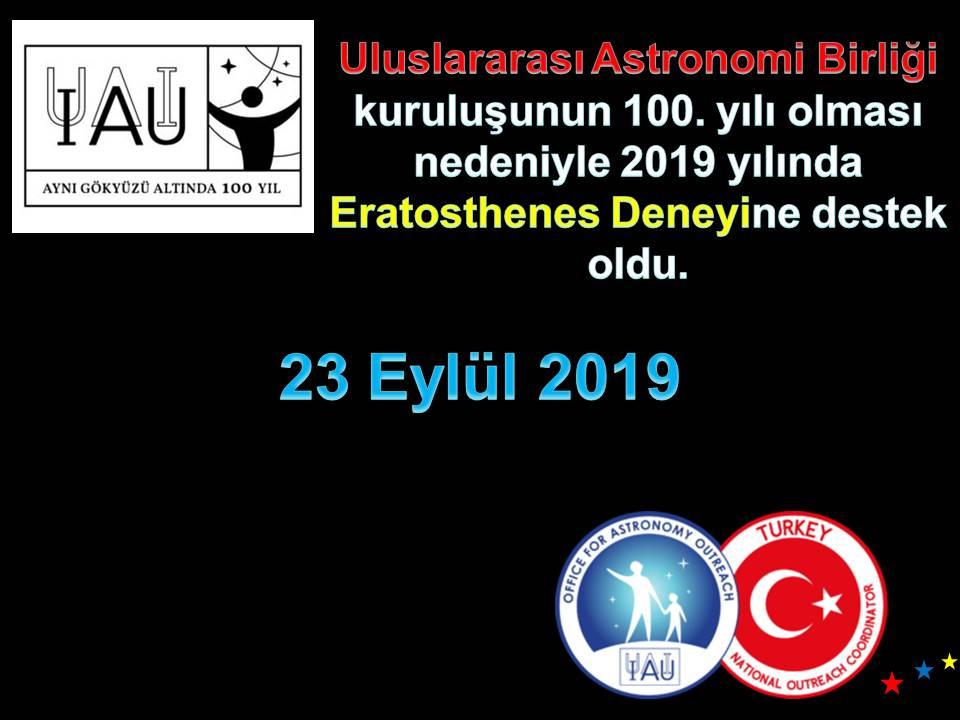 Eratos- (5)