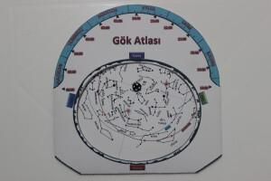 Gok_Atlasi-02-22